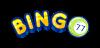 Οι καλύτεροι ιστότοποι bingo